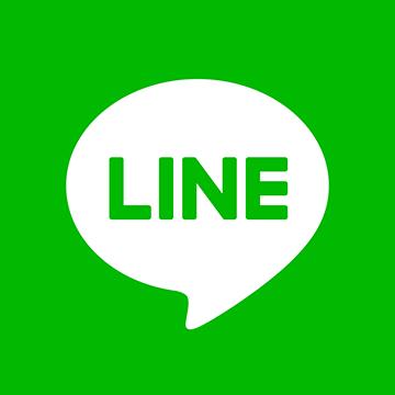 ライン LINE@meitan